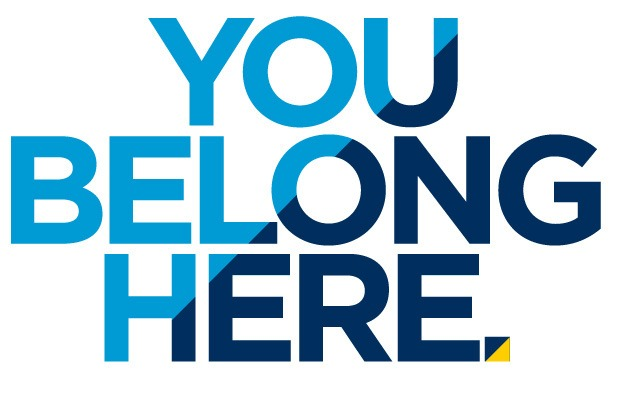 diversity and inclusion university of michigan housing